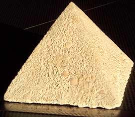 pyramide_1.jpg